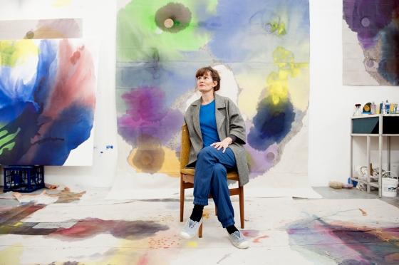Lara Merritt : The National Treasures Series : Zoë Porter