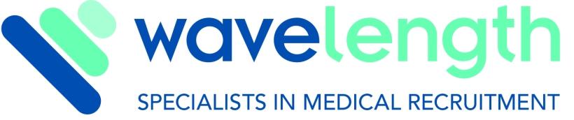 Wave_IMRS_Logo_CMYK_blue