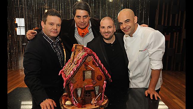 190560-adriano-zumbo-039-s-fairytale-gingerbread-house